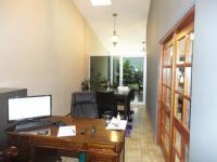 7564_9272_012-oficina-417-nuevos_horizontespropiedades-san_ramon-alajuela-sevende-casa.JPG