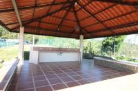 7568_1282_009-386-nuevoshorizontespropiedades-vende-lotes-venta-condominio-alajuela-grecia-costa-rica.jpg
