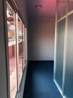 7586_1402_oficinas-san-isidro-pz_(15).jpg
