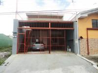 7592_2923_001-Frente-432-nuevoshorizontespropiedades-sanrafael-San_Ramon-sevendecasa.JPG