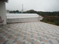 7592_5069_005-terraza-432-nuevoshorizontespropiedades-sanrafael-San_Ramon-sevendecasa.JPG