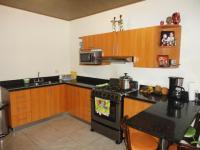 7592_8952_009-cocina-432-nuevoshorizontespropiedades-sanrafael-San_Ramon-sevendecasa.JPG