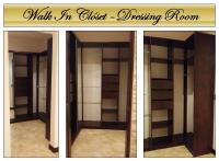 7594_617_10-Walk_In_Closet_-_v1_-_jpg.jpg