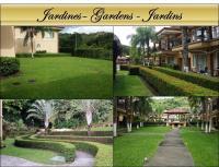 7594_76_04-Jardines_1_-_v1_-_jpg.jpg