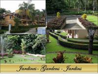 7594_9746_05-Jardines_2_-_v1_-_jpg.jpg