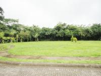 7599_324_002-Frente-337-nuevoshorizontespropiedades-san-ramon-alajuela-sevendelote.jpg.jpg