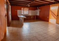 7617_2091_casa-sagrada-familia_(1).jpeg