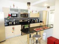 7623_1748_005-cocina-442-nuevos_horizontespropiedades-san_Rafael-heredia-sevende-casa.JPG