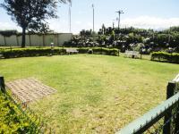 7623_258_031-parqueperros-442-nuevos_horizontespropiedades-san_Rafael-heredia-sevende-casa.JPG