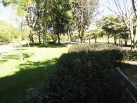 7623_2811_032-zonaverde-442-nuevos_horizontespropiedades-san_Rafael-heredia-sevende-casa.JPG