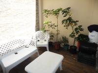 7623_4928_014-patio-442-nuevos_horizontespropiedades-san_Rafael-heredia-sevende-casa.JPG