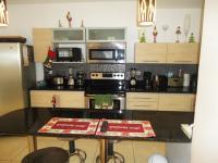 7623_583_007-cocina-442-nuevos_horizontespropiedades-san_Rafael-heredia-sevende-casa.JPG