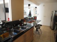 7623_6736_009-cocina-442-nuevos_horizontespropiedades-san_Rafael-heredia-sevende-casa.JPG
