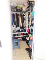 7623_8524_020-closet-442-nuevos_horizontespropiedades-san_Rafael-heredia-sevende-casa.JPG