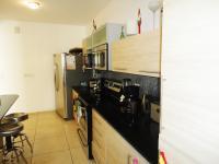 7623_8640_008-cocina-442-nuevos_horizontespropiedades-san_Rafael-heredia-sevende-casa.JPG