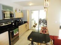 7623_897_006-cocina-442-nuevos_horizontespropiedades-san_Rafael-heredia-sevende-casa.JPG