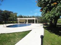 7623_9020_029-piscina-442-nuevos_horizontespropiedades-san_Rafael-heredia-sevende-casa.JPG