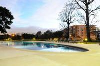 7623_9394_030-piscina-442-nuevos_horizontespropiedades-san_Rafael-heredia-sevende-casa.jpg