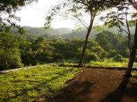7625_4570_Playas_del_Coco_Costa_Rica_014.jpg