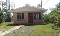 7668_1222_casa-esperanza-san-pedro_(9).jpg