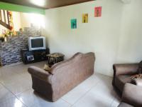 7695_18_006-sala-445-nuevos_horizontespropiedades-San_Ramon-Alajuela-sevende-casa1.JPG