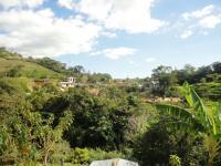 7695_239_024-vista-445-nuevos_horizontespropiedades-San_Ramon-Alajuela-sevende-casa1.JPG