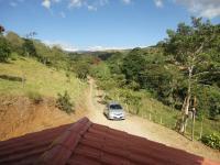 7695_2570_017-vista-445-nuevos_horizontespropiedades-San_Ramon-Alajuela-sevende-casa1.JPG