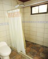 7695_3701_013-bath-445-nuevos_horizontespropiedades-San_Ramon-Alajuela-sevende-casa1.JPG
