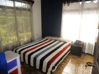 7695_4710_015-cuarto-445-nuevos_horizontespropiedades-San_Ramon-Alajuela-sevende-casa1_(1).JPG