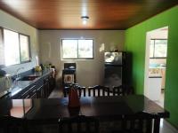 7695_4805_008-cocina-445-nuevos_horizontespropiedades-San_Ramon-Alajuela-sevende-casa1.JPG