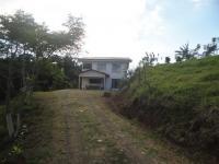 7695_4836_003-entrada-445-nuevos_horizontespropiedades-San_Ramon-Alajuela-sevende-casa1.JPG