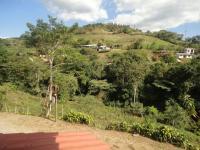 7695_7159_018-vista-445-nuevos_horizontespropiedades-San_Ramon-Alajuela-sevende-casa1.JPG