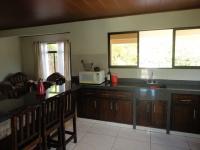 7695_7621_009-cocina-445-nuevos_horizontespropiedades-San_Ramon-Alajuela-sevende-casa1.JPG