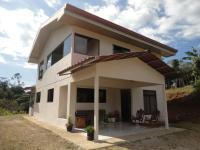 7695_7897_002-fachada-445-nuevos_horizontespropiedades-San_Ramon-Alajuela-sevende-casa1.JPG