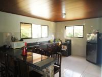 7695_8085_007-cocina-445-nuevos_horizontespropiedades-San_Ramon-Alajuela-sevende-casa1.JPG