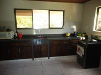 7695_8690_010-cocina-445-nuevos_horizontespropiedades-San_Ramon-Alajuela-sevende-casa1.JPG