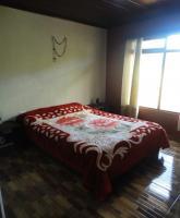 7695_881_014-cuarto-445-nuevos_horizontespropiedades-San_Ramon-Alajuela-sevende-casa1.JPG