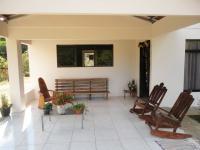 7695_9557_004-corredor-445-nuevos_horizontespropiedades-San_Ramon-Alajuela-sevende-casa1.JPG