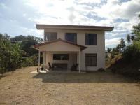 7695_9590_001-fachada-445-nuevos_horizontespropiedades-San_Ramon-Alajuela-sevende-casa1.JPG