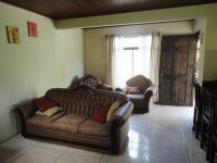 7695_9789_005-sala-445-nuevos_horizontespropiedades-San_Ramon-Alajuela-sevende-casa1.JPG