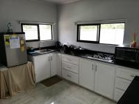 7775_114_006-cocina-450-nuevos_horizontespropiedades-san_ramon-alajuela-sevende-casa.jpg