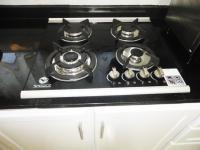 7775_1818_003-cocinaempotrada-450-nuevos_horizontespropiedades-san_ramon-alajuela-sevende-casa.JPG