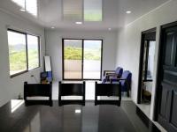 7775_3868_003-sala-450-nuevos_horizontespropiedades-san_ramon-alajuela-sevende-casa.jpg