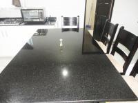 7775_4638_005-mueble-450-nuevos_horizontespropiedades-san_ramon-alajuela-sevende-casa.JPG