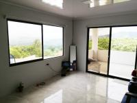 7775_5217_002-sala-450-nuevos_horizontespropiedades-san_ramon-alajuela-sevende-casa.jpg