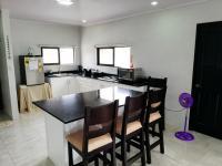 7775_6196_004-cocina-450-nuevos_horizontespropiedades-san_ramon-alajuela-sevende-casa.jpg