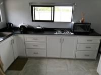 7775_6455_005-cocina-450-nuevos_horizontespropiedades-san_ramon-alajuela-sevende-casa.jpg