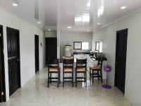 7775_7349_001-sala-450-nuevos_horizontespropiedades-san_ramon-alajuela-sevende-casa.jpg