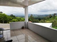 7775_9501_007-patiopilas-450-nuevos_horizontespropiedades-san_ramon-alajuela-sevende-casa.jpg