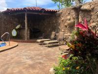 7790_1769_casa-venta-pz_(4).jpg